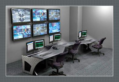 G1 Seguridad Electrónica :